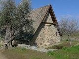 Galata_PanagiaPodithou-CCBY-SA-Ansgar-Bovet-at-wikipedia